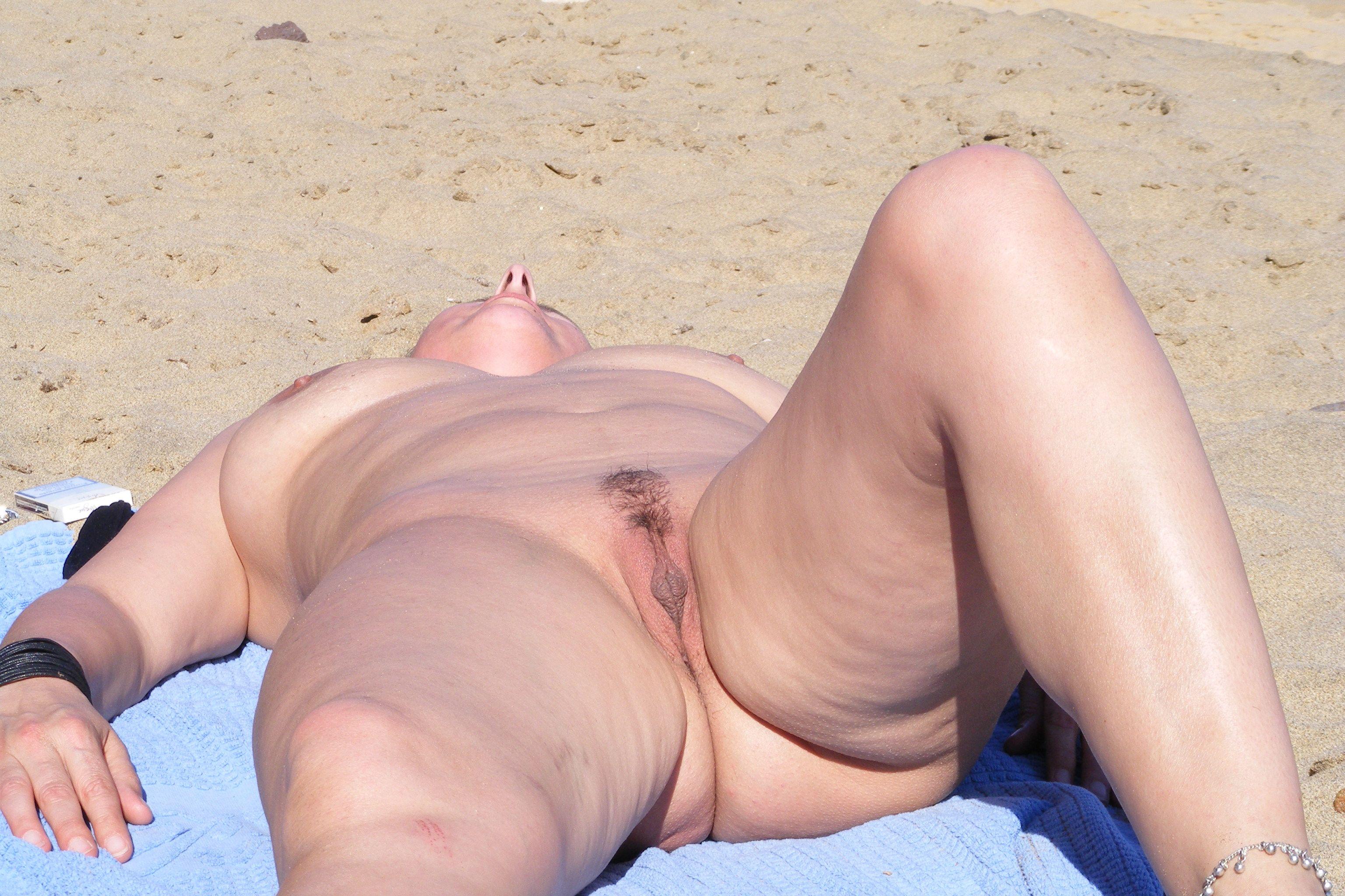 Rencontrez ma femme nue